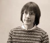 Janet Sorensen