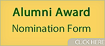 alumni award nomination form