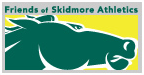Friends of Skidmore Athletics