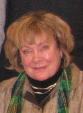Sibyl Waterman Haley '71