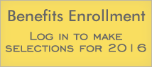 Enroll for benefits
