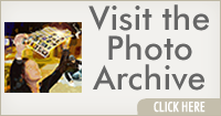 Visit the Photo Archive