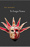 To Forget Venice, cover image