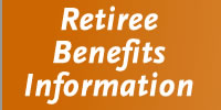 Retiree Benefits Info