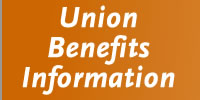 Union Benefits Info