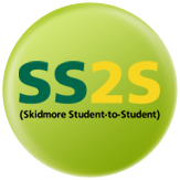 Skidmore Student 2 Student