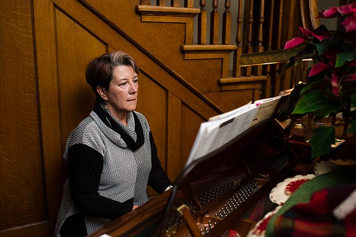 Carol%20singing%20at%20the%20open%20house.