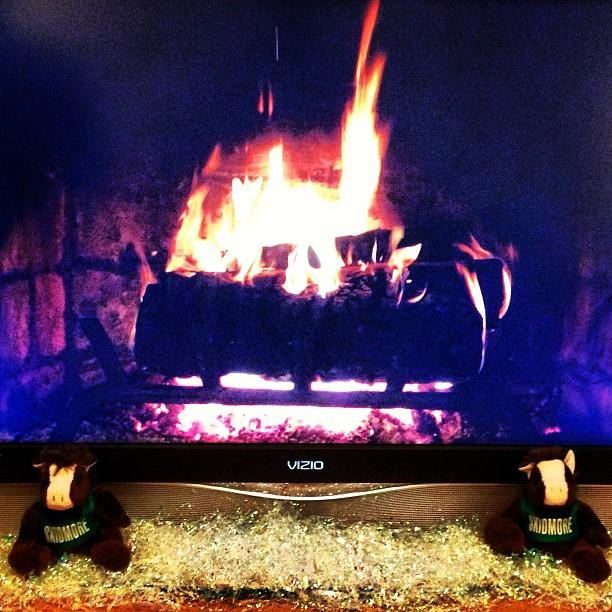 Warming%20up%20by%20the%20TV%20fire%20
