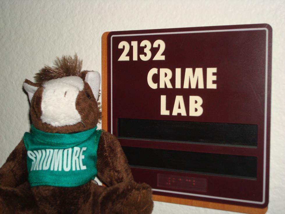 Crime%20Lab