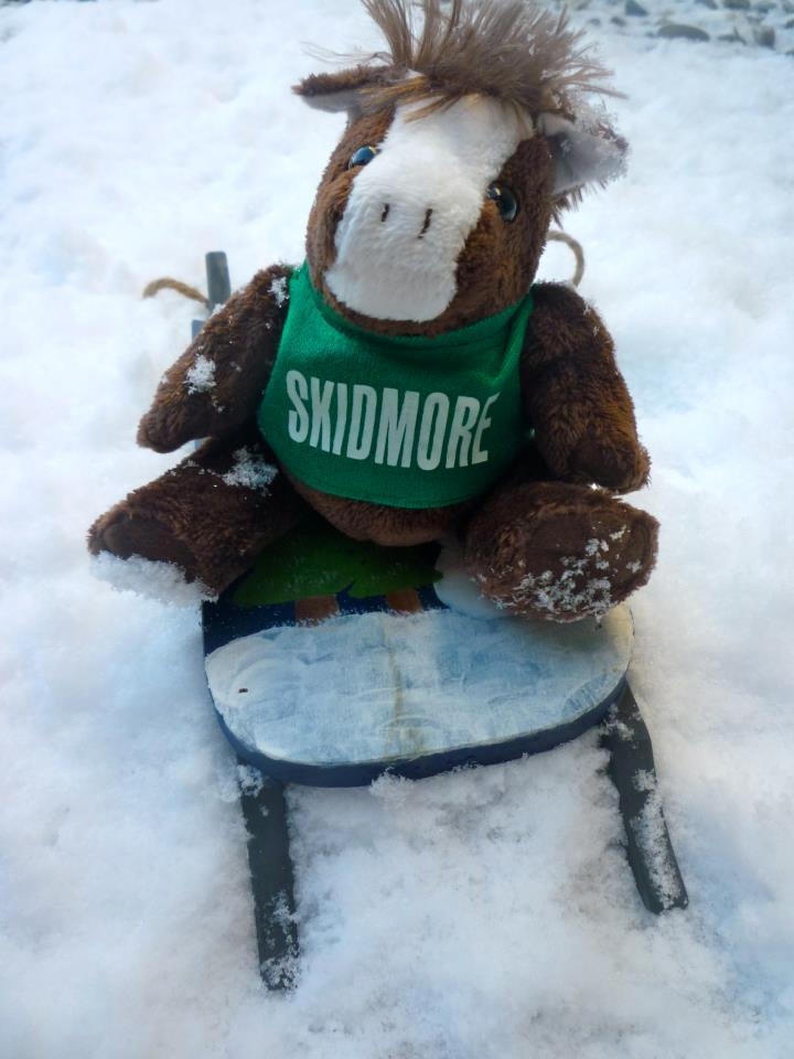 Skids%20is%20so%20excited%20about%20winter%20that%20he%20went%20out%20and%20bought%20a%20sled%20that%27s%20his%20own%20size%21%20Now%2C%20if%20only%20he%20could%20find%20snow%20pants%20that%20are%20his%20size...
