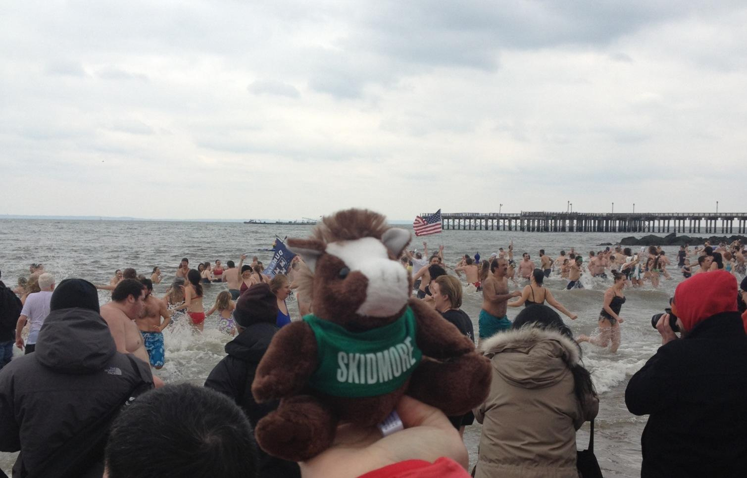 Skids%20at%20the%20Coney%20Island%20Polar%20Bear%20Plunge%20on%20New%20Years%20Day%202013.%20He%20sure%20is%20having%20fun%21