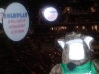 Skids%20at%20the%20Coldplay%20concert%20at%20the%20Barclays%20center%20on%2012%2F30%2F12%21