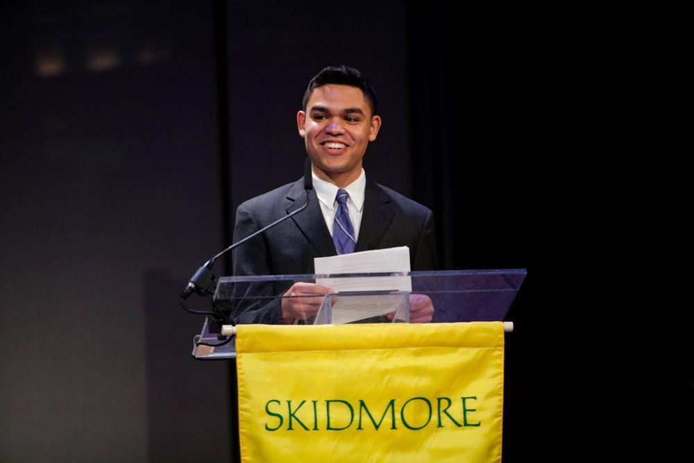 Brandyn%20Solano%20%2715%2C%20recounts%20his%20summer%20internship%20with%20the%20New%20York%20Department%20of%20Probation%2C%20funded%20by%20the%20New%20World%20Foundation.
