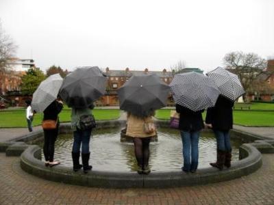 Ireland-Devin Mellor-Dublin Umbrellas #2-2011