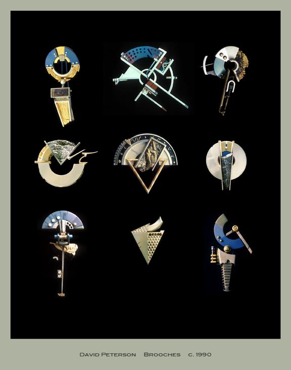 Brooches%2C%201990