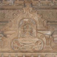 Aihole Gaudaragaudi Gajalakshmi