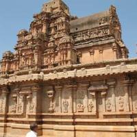 Hampi Ramachandra