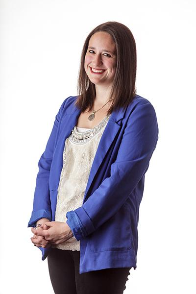 Hannah Grace Pike Miller '14: The Amy Eisenberg Memorial Award in Educational Psychology.