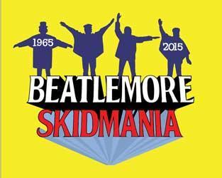 Beatlemore%202015--By%20Jonathan%20Alland