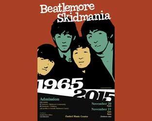Beatlemore%202015--By%20Matt%20Fenster