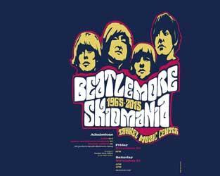 Beatlemore%202015--By%20Juan%20Correa%20Cardozo