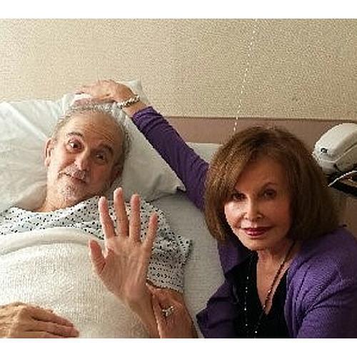 Elizabeth Perles Gillman 1960. Retired Nurse, currently teaches Health Care Advocacy.