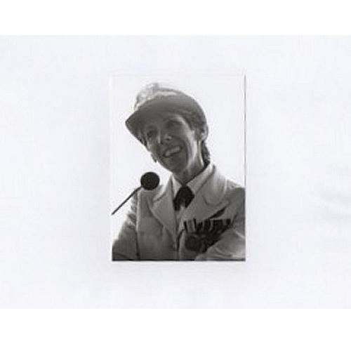 Judy Costello Brinckerhoff 1972. Retired from Navy Nurse Corps. Currently a school nurse.