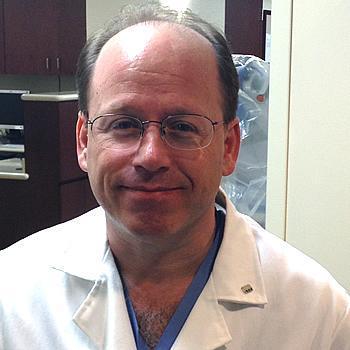 Michael Zwillman, MD 1983. Neurointensivist at Methodist Hospital in Houston, Texas.