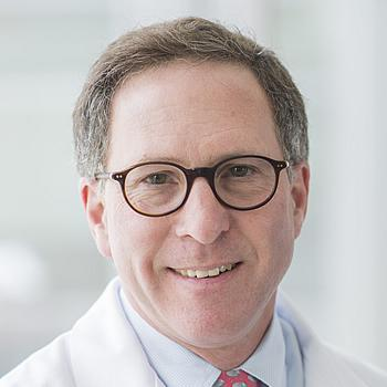 Andrew S. Warner, MD 1983. Chairman, Department of Gastroenterology at Lahey Hospital and Medical Center, Burlington, MA and Associate Clinical Professor of Medicine at Tufts University School of Medicine.