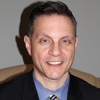 William Bauer, MD 1988. Physician, Gastroenterologist in Glens Falls, NY.