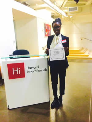 Stella Harvard WIB Competition Fall 2015