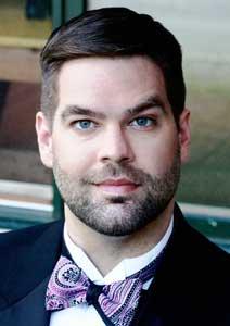 Chad Payton