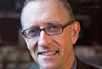 VP Michael Orr