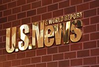 us-news-world-report sign