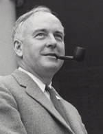 Joseph C. Palamountain