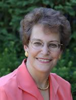Jamienne S. Studley