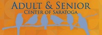 Adult & Senior Center of Saratoga