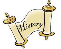 Our History image