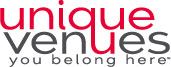 uniquevenues_logo