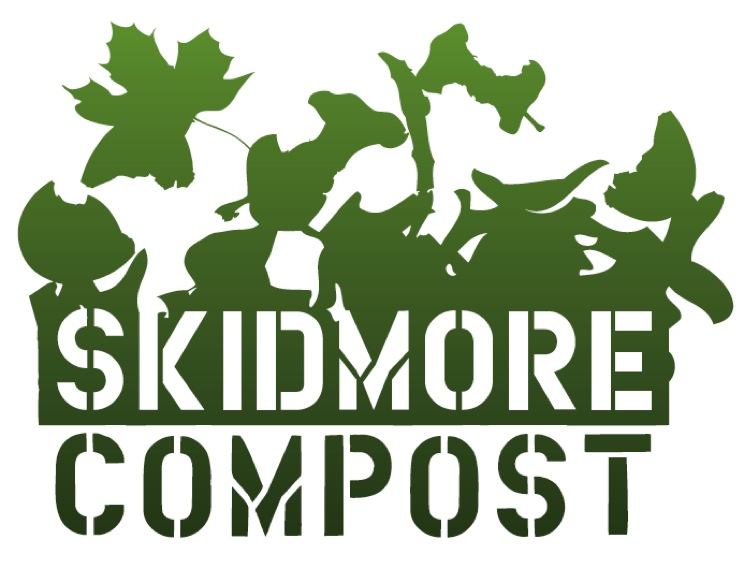 Skidmore Compost Manager
