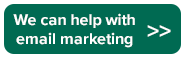Get help with email marketing today