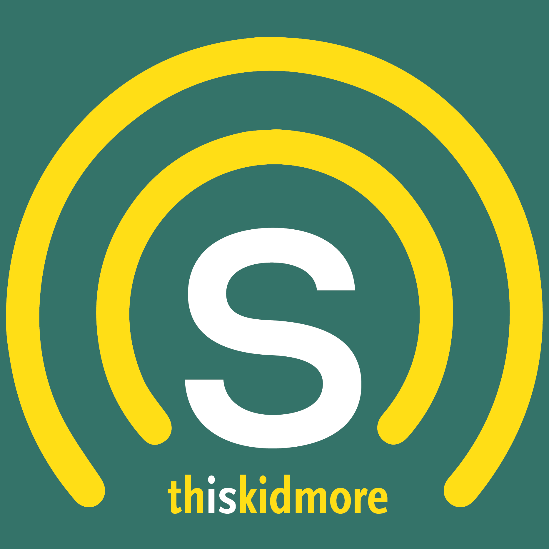 What is Skidmore? podcast
