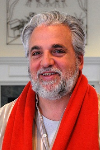 David Loatman