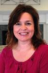 Lynn DiMenna