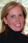 Catherine DeLorenzo