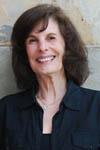 Jane Reisman