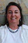 Lisa Rinaolo