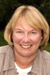 Mary Lou Bates