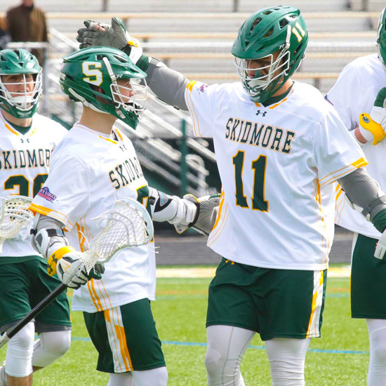 Skidmore+men%27s+lacrosse+players