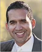 Tony Llano '97
